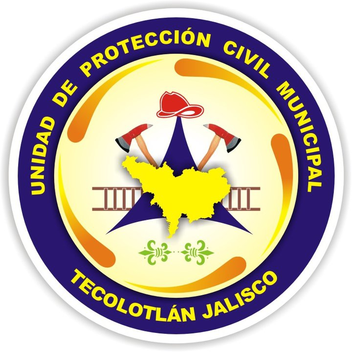 Proteccion Civil Tecolotlan