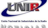 UNIR Noticias Logo
